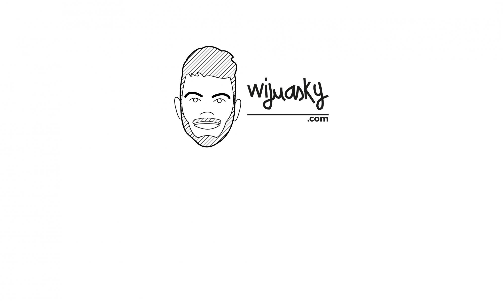 Wijuasky